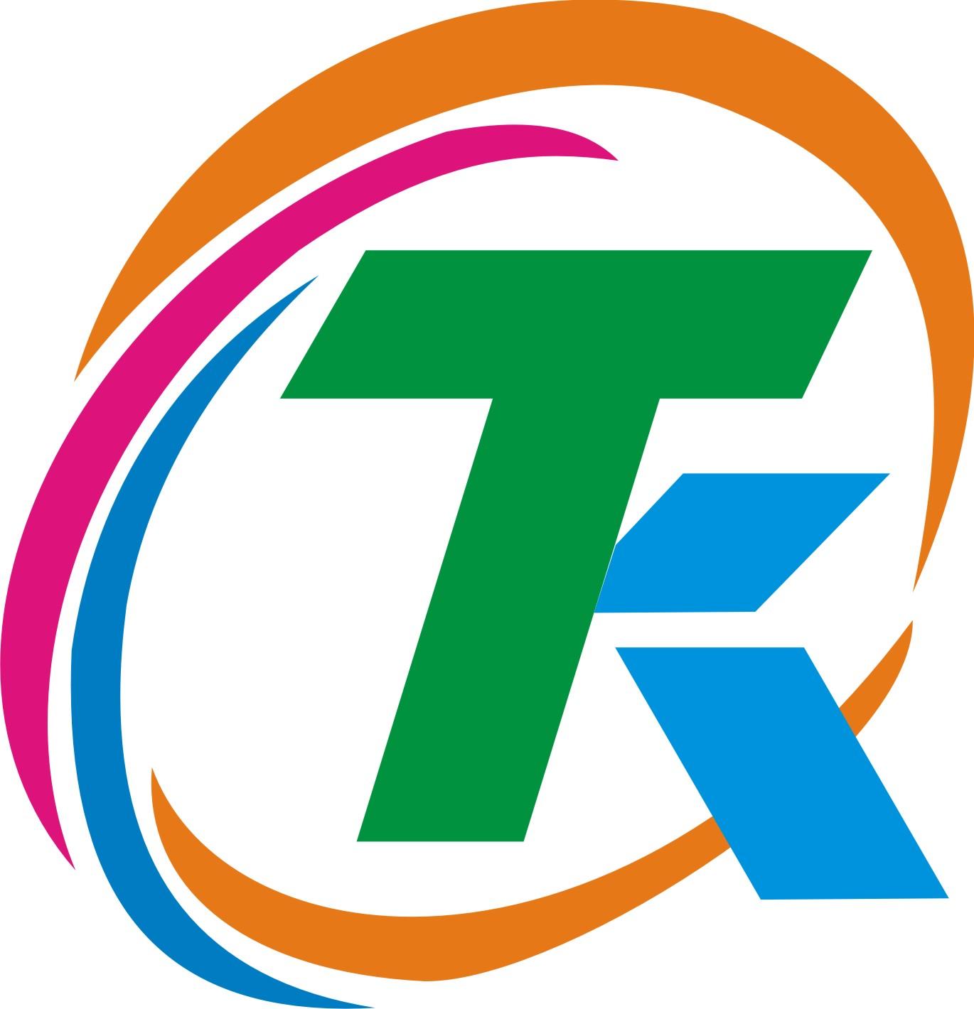 东莞市欧钛克抛光材料有限公司
