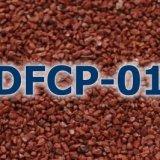 棕刚玉镀衣1manbetx下载 DFCP-01