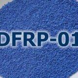 复合1manbetx下载 DFRP-01