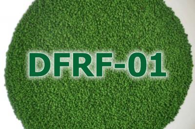 復合固結磨料DFRF-01