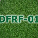 复合固结磨料DFRF-01