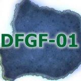 堆积固结磨料DFGF-01
