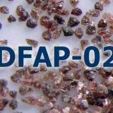 棕刚玉1manbetx下载 DFAP-02