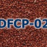镀衣1manbetx下载 DFCP-02