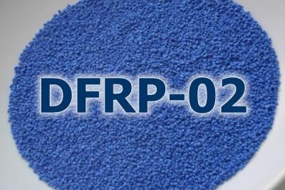 復合涂附磨料DFRP-02