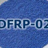 复合1manbetx下载 DFRP-02