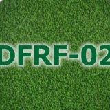 复合固结磨料DFRF-02