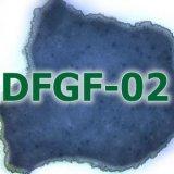 堆积固结磨料DFGF-02