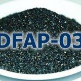 棕刚玉1manbetx下载 DFAP-03