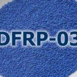 复合1manbetx下载 DFRP-03