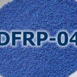 复合1manbetx下载 DFRP-04