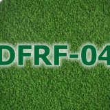 复合固结磨料DFRF-04
