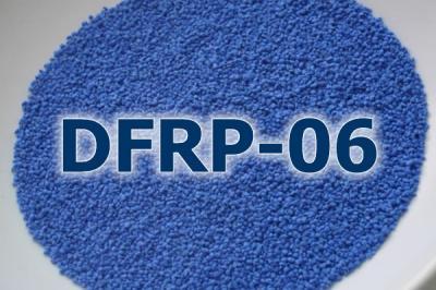 復合涂附磨料DFRP-06