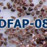 棕刚玉1manbetx下载 DFAP-08