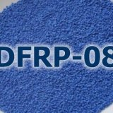 复合1manbetx下载 DFRP-08
