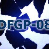 堆积1manbetx下载 DFGP-08