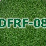复合固结磨料DFRF-08