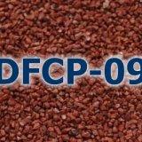 绿碳化硅镀衣1manbetx下载 DFCP-09