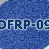 复合1manbetx下载 DFRP-09