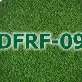 复合固结磨料DFRF-09
