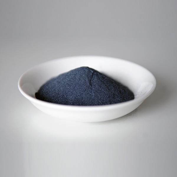 研磨专用黑碳化硅