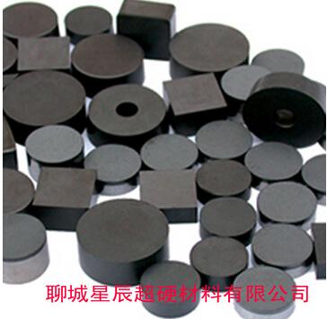 復合片供應 金剛石復合片供應 金剛石聚晶復合片供應