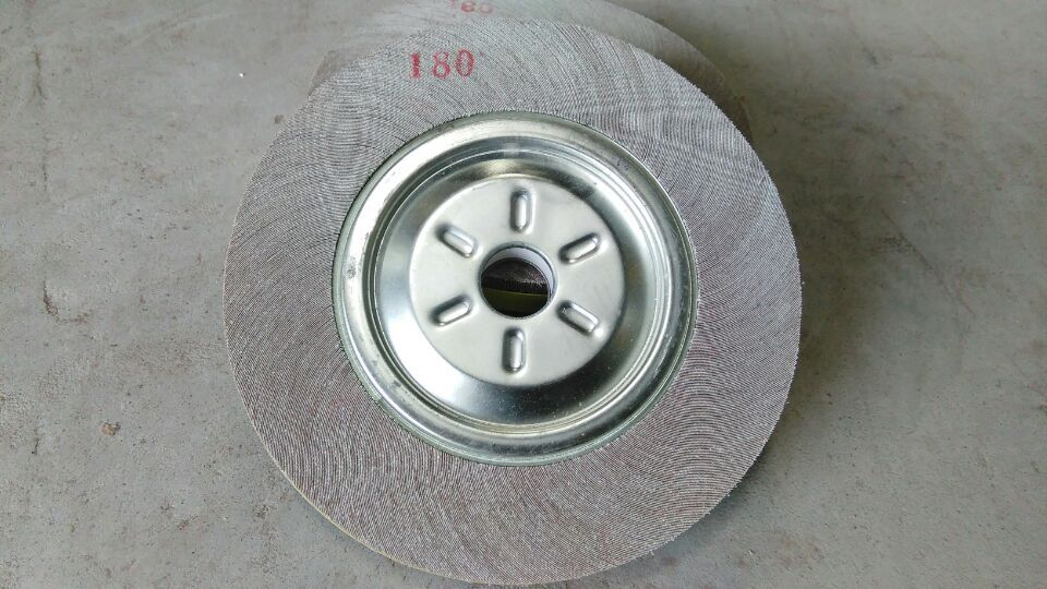 PVC千葉輪