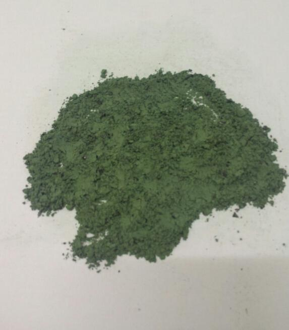 耐磨地坪绿色地坪砂