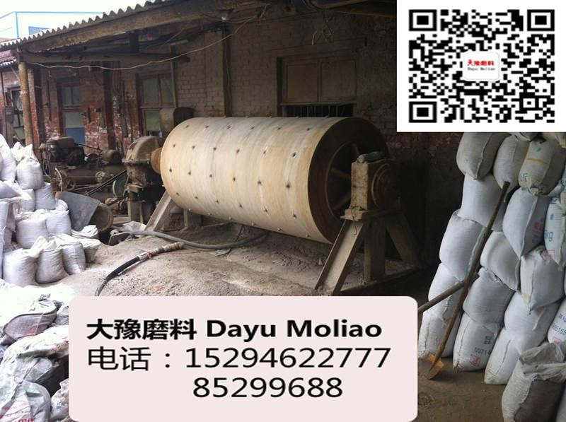 鄭州最大的白剛玉廠家,白剛玉今日參考差價,國內出口電熔白剛玉供應商