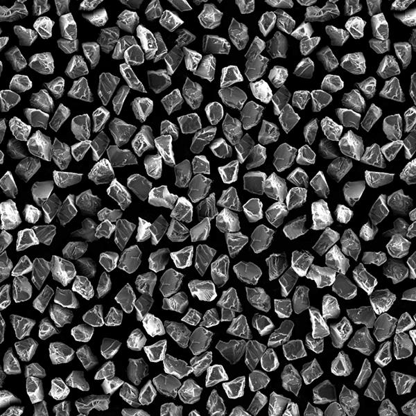 金剛石微粉專用型,惠豐鉆石,金剛石微粉